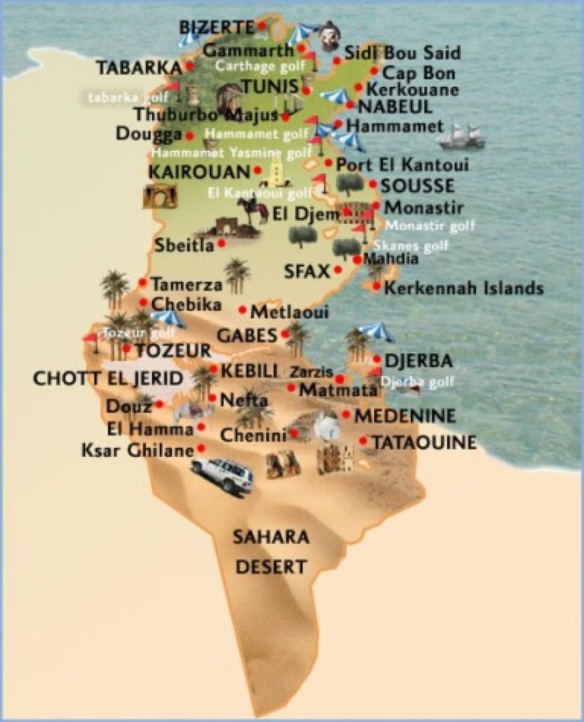 cropped-map_tunisia.jpg