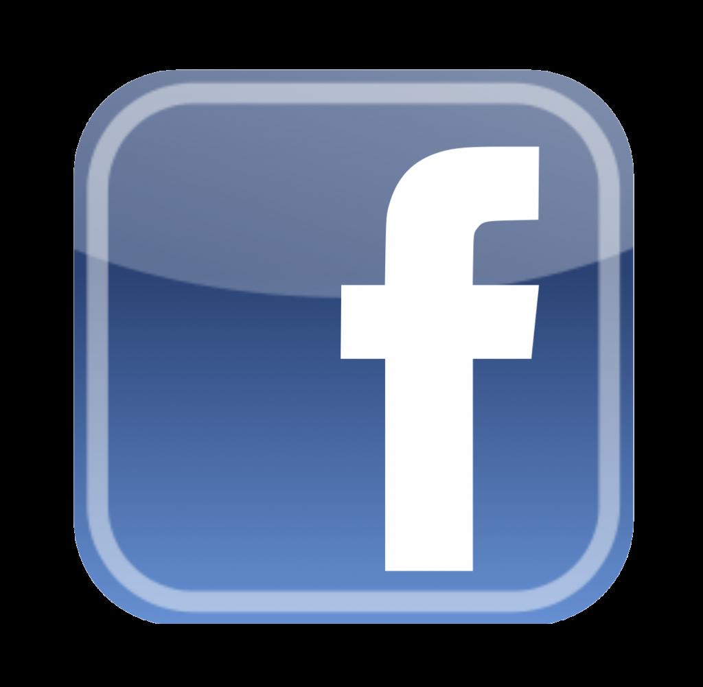 facebook_logo | Friends of Tunisia