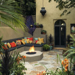 90699-Colorful-Outdoor-Sitting-Area